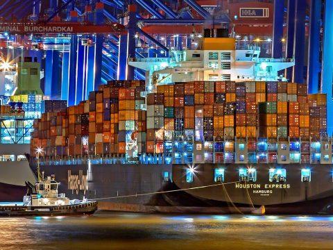 Hamburg erleben mit RETTER EVENTS
