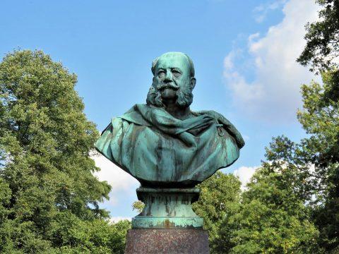 Sightseeing in Hamburg mit RETTER EVENTS