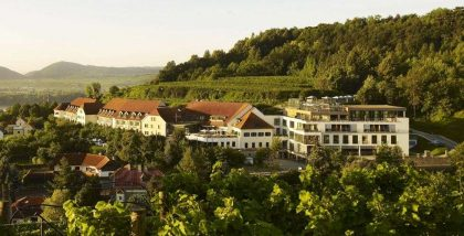 steigenberger-hotel-krems