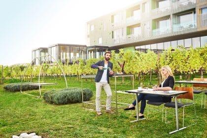 loisium-langenlois-green-meeting-mit-retterevents-umsetzen