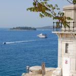 Incentive Kroatien - kulinarische Schatzsuche Istrien mit RETTER EVENTS