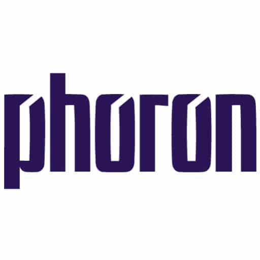 Phoron GmbH für RETTER EVENTS