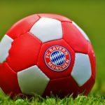 Fußball Incentive beim FC Bayern München
