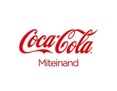 Coca Cola HBC Austria GmbH