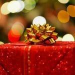 RETTER EVENTS Geschenk