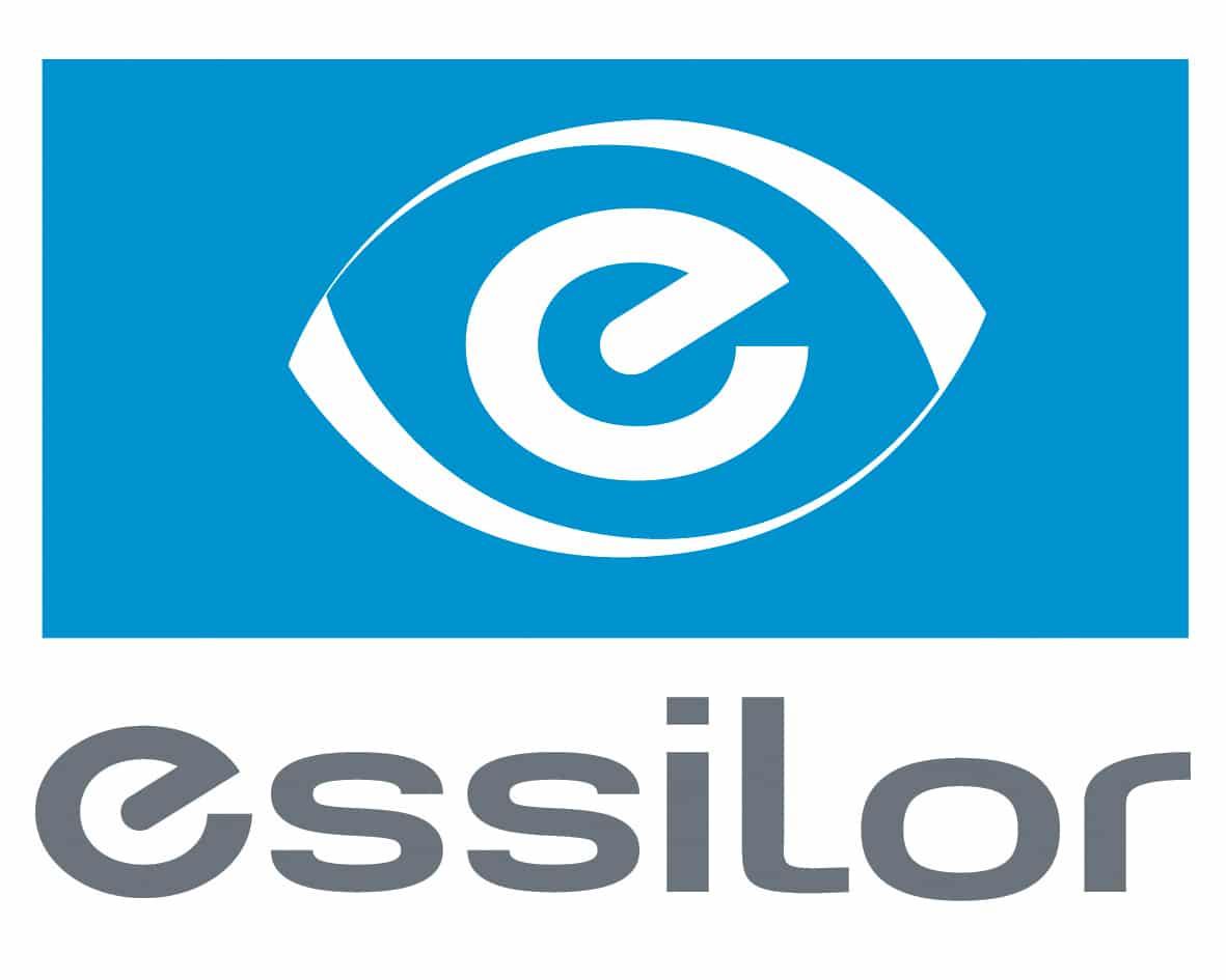 Logo Essilor Austria GmbH