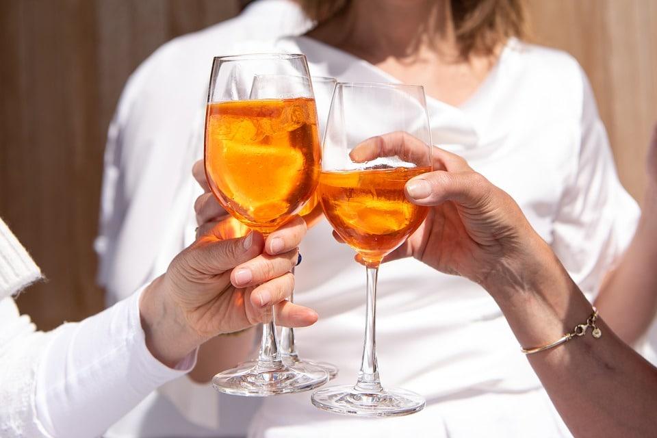 After-Work-Drink