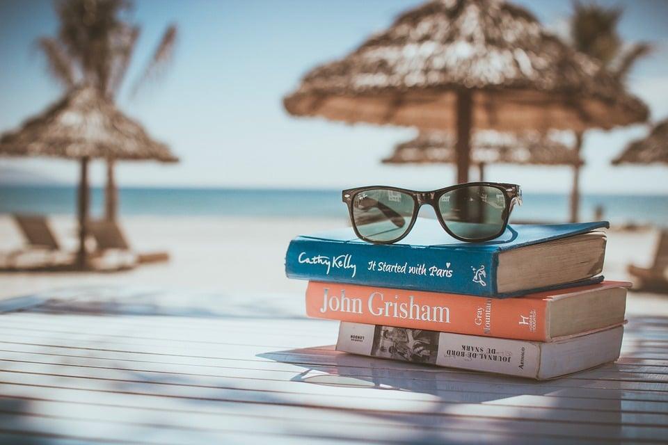 Strandurlaub mit RETTER EVENTS