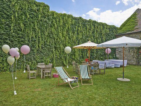 Garten_Location_HöplersWeinräume_RETTER EVENTS