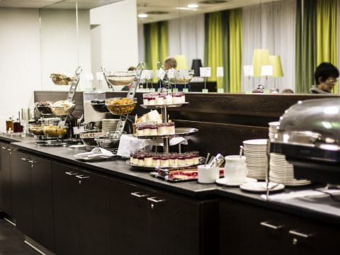 Buffet_RainersHotel_RETTER EVENTS