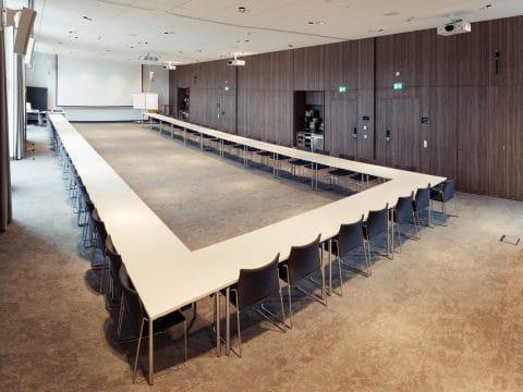 Seminarraum Rainers21_RETTER
