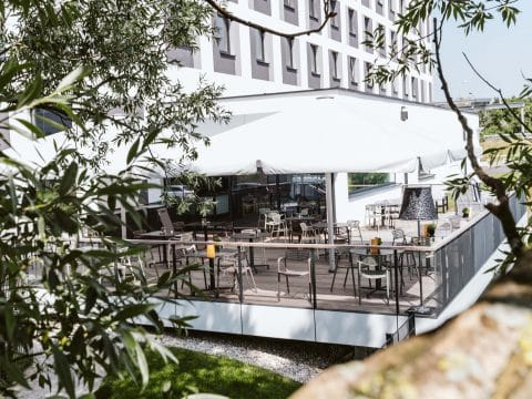Rainers 21_Terrasse_RETTER EVENTS