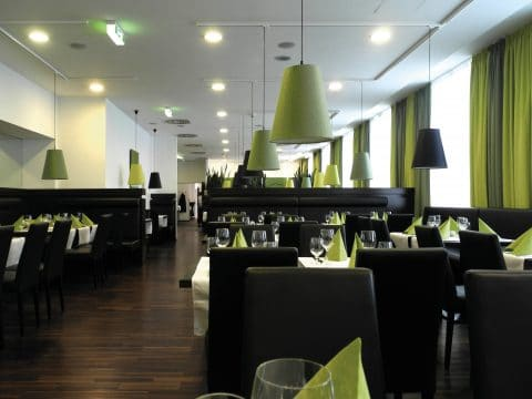 Rainers Hotelrestaurant_RETTER EVENTS