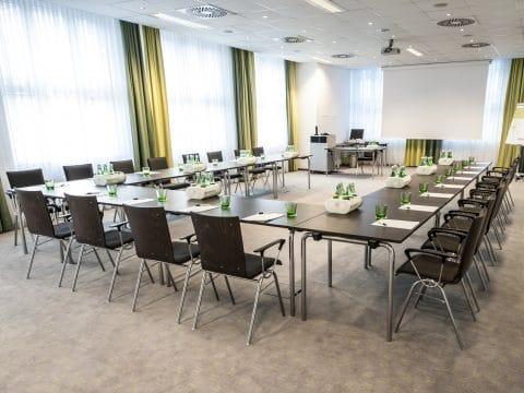 Seminarraum Carol_RETTER EVENTS