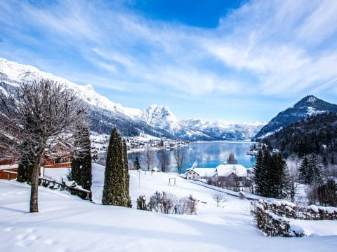 Mondi Seeblickhotel Winter Panorama_RETTER EVENTS