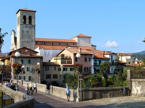 Cividale del Friuli - RETTER EVENTS