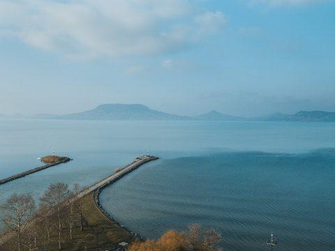 Lake Balaton_Plattensee - Incentive mit RETTER EVENTS
