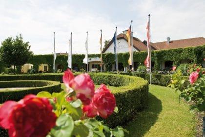 Vila Vita - RETTER EVENTS Hotelempfehlung