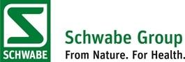 Schwabe Austria GmbH für RETTER EVENTS
