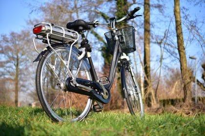 E-Bike Tour durch das Südburgenland mit RETTER EVENTS