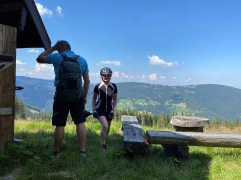 bike-tour-mit-panoramablick