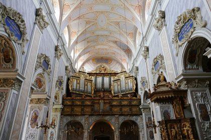 stift-goettweig-kultur-erleben-mit-retter-events