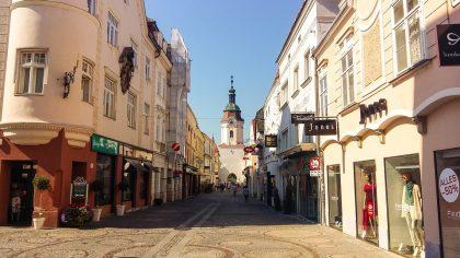 krems-statutarstadt-als-toller-rahmen-fuer-teamevents-mit-retter-events