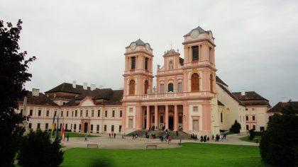 stift-goettweig-unseco-weltkulturerbe-mit-retter-events-besichtigen