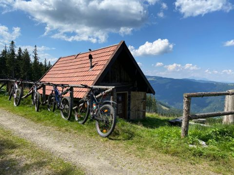 Holdahuettn-wechsel-bike-tour-mit-retter-events