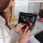 laptop-smartphone-teamevent