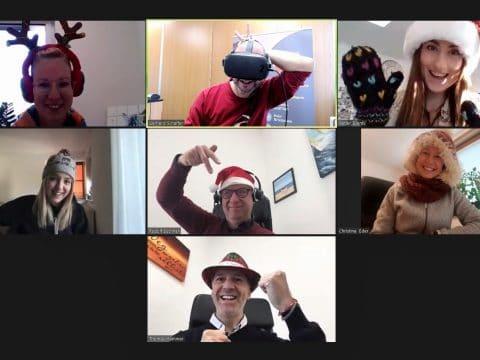 firmenweihnachtsfeier-online