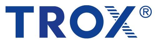 logo-trox-austria