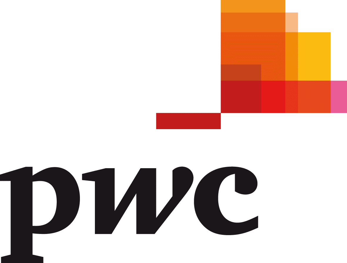 PwC-logo-Feedback-retter-events