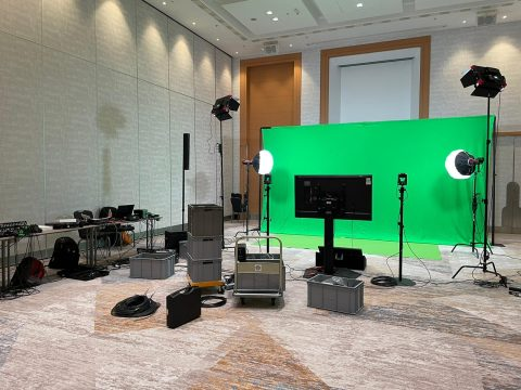 studio-mit-greenscreen
