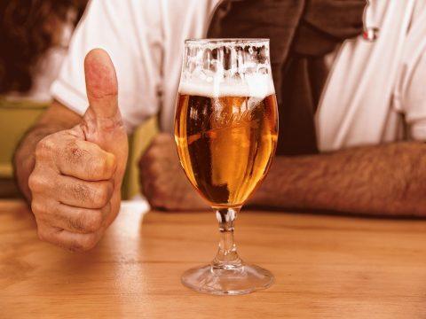 Bier-virtuelle-verkostung-retter-events