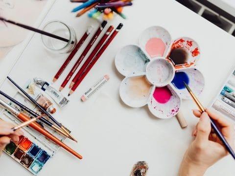 farbpinsel-virtueller-kreativ-worksop