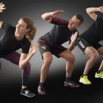 fitnessuebung-remote-teambuilding