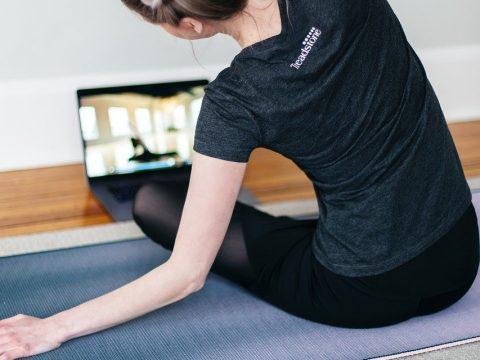 yoga-online-session
