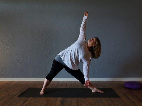 yoga-home-office