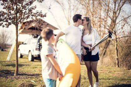 camping-urlaub-mit-familie