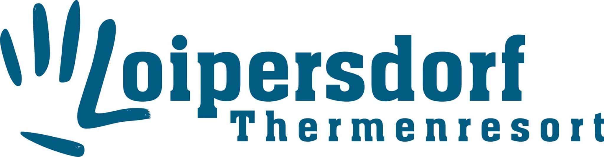 Thermenresort-Loipersdorf-Logo