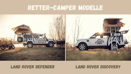 Land Rover Modelle Discovery-Defender_Retter-Camper_web