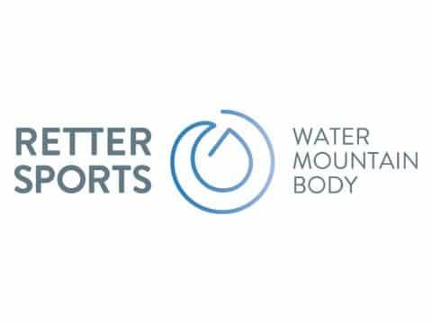 Logo_RetterSports